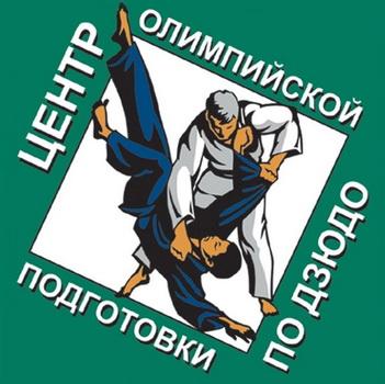 лого челябинск: