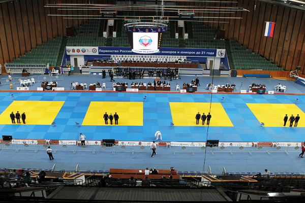 Красноярск-Перевозкин-2013-19