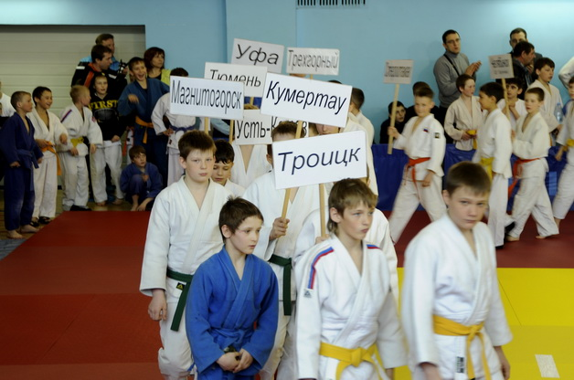 Турнир Прохача-2